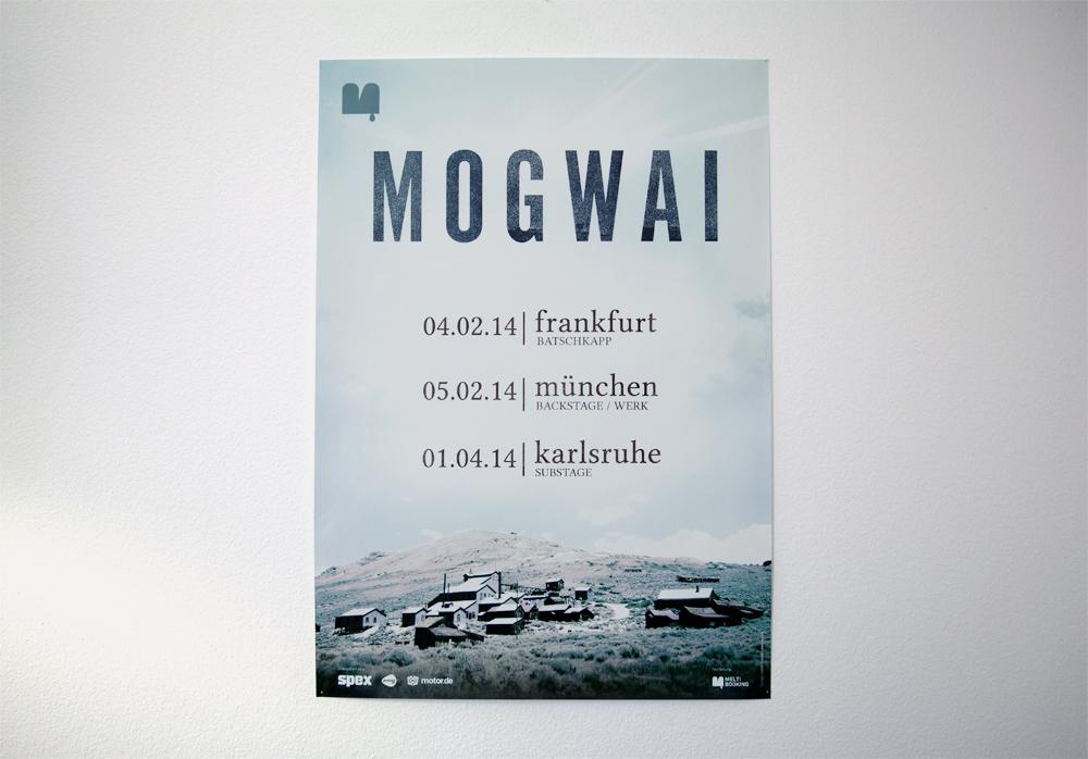 Mogwai_poster_nadinemojado