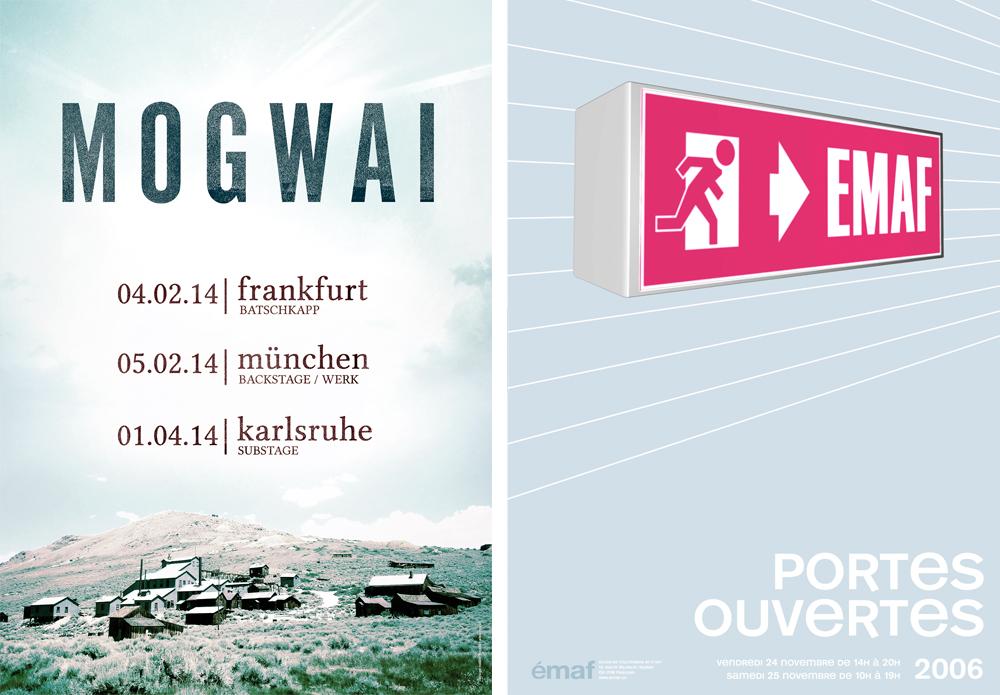 poster_emaf_mogwai