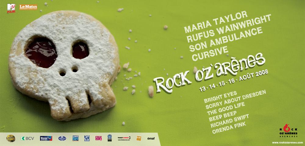 poster_rockozarenes