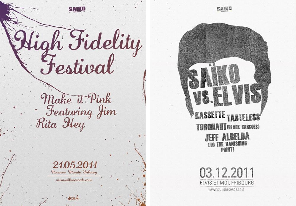 poster_saikorecords